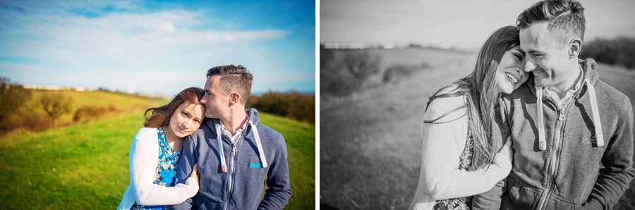 Hadleigh-Castle-Essex-London-Wedding-Photographer-Engagement-Session-Peter-and-Sarah-Photography-by-Vicki012