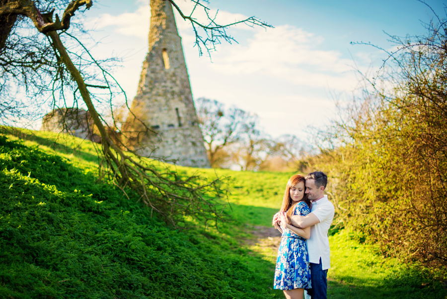 Hadleigh-Castle-Essex-London-Wedding-Photographer-Engagement-Session-Peter-and-Sarah-Photography-by-Vicki015