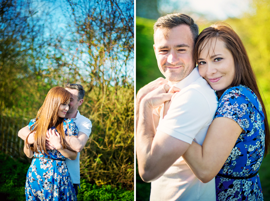 Hadleigh-Castle-Essex-London-Wedding-Photographer-Engagement-Session-Peter-and-Sarah-Photography-by-Vicki016