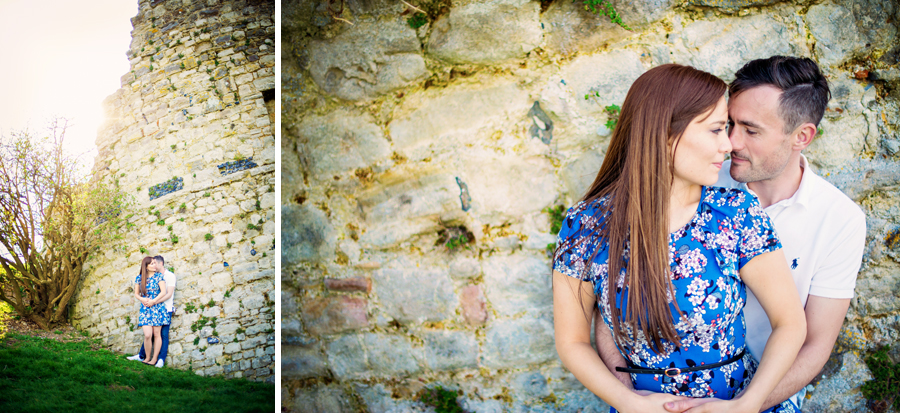 Hadleigh-Castle-Essex-London-Wedding-Photographer-Engagement-Session-Peter-and-Sarah-Photography-by-Vicki017
