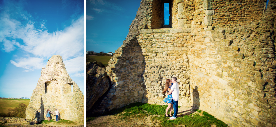 Hadleigh-Castle-Essex-London-Wedding-Photographer-Engagement-Session-Peter-and-Sarah-Photography-by-Vicki019