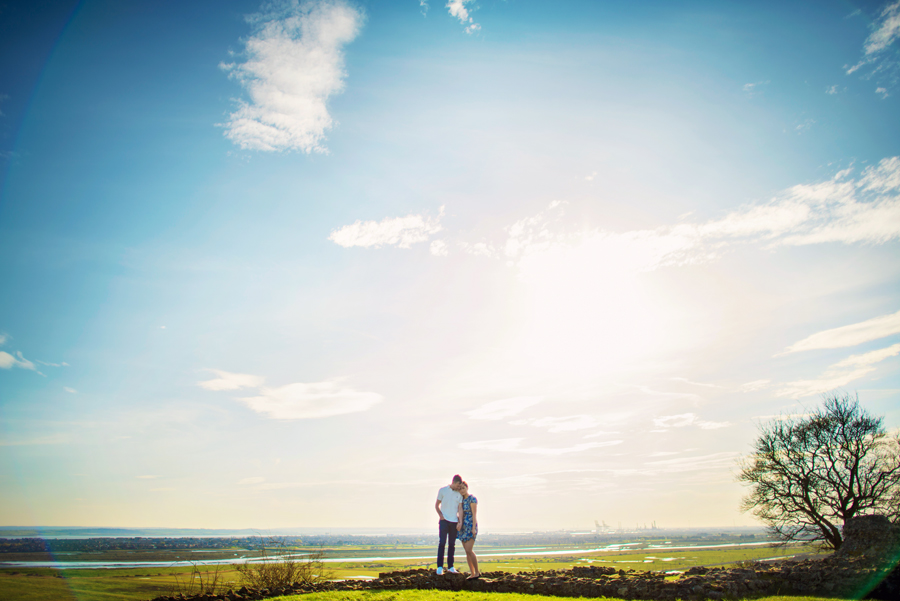 Hadleigh-Castle-Essex-London-Wedding-Photographer-Engagement-Session-Peter-and-Sarah-Photography-by-Vicki020