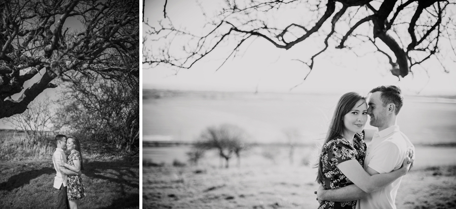Hadleigh-Castle-Essex-London-Wedding-Photographer-Engagement-Session-Peter-and-Sarah-Photography-by-Vicki023