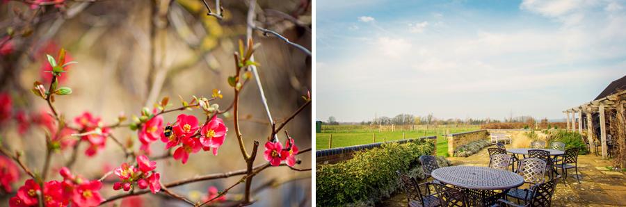South-Farm-Cambridge-London-Wedding-Photographer-Aaron-and-Lara-Photography-by-Vicki002
