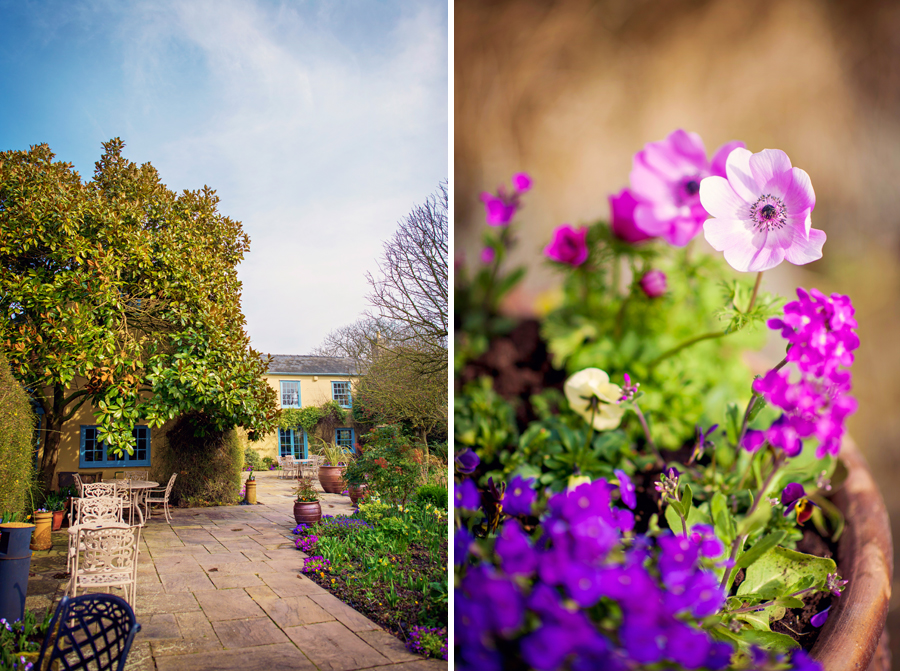 South-Farm-Cambridge-London-Wedding-Photographer-Aaron-and-Lara-Photography-by-Vicki003