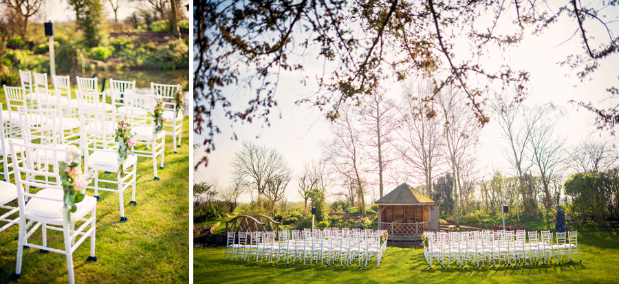 South-Farm-Cambridge-London-Wedding-Photographer-Aaron-and-Lara-Photography-by-Vicki012