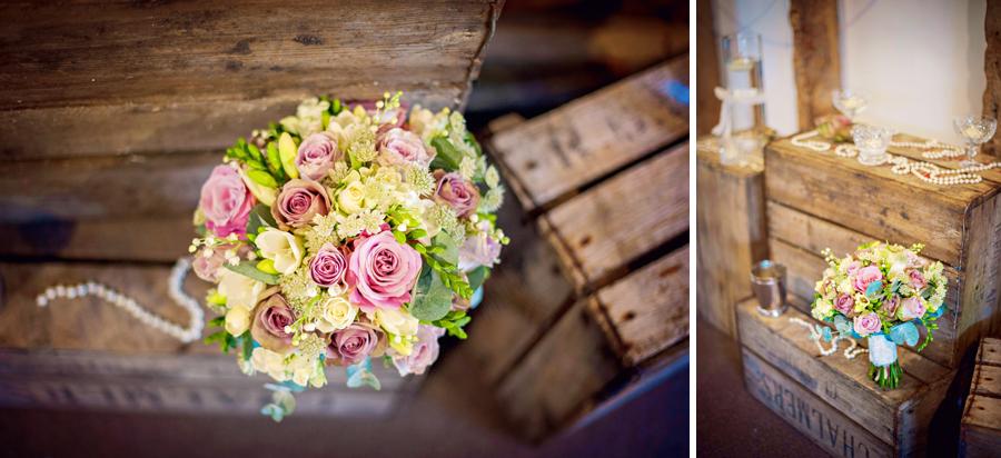 South-Farm-Cambridge-London-Wedding-Photographer-Aaron-and-Lara-Photography-by-Vicki013