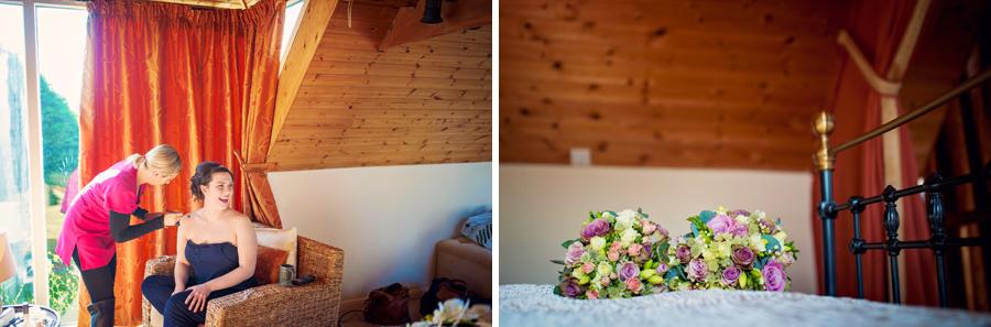 South-Farm-Cambridge-London-Wedding-Photographer-Aaron-and-Lara-Photography-by-Vicki016