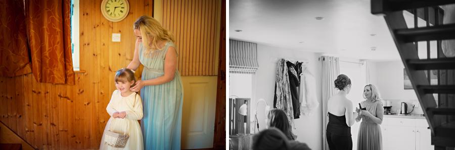 South-Farm-Cambridge-London-Wedding-Photographer-Aaron-and-Lara-Photography-by-Vicki017