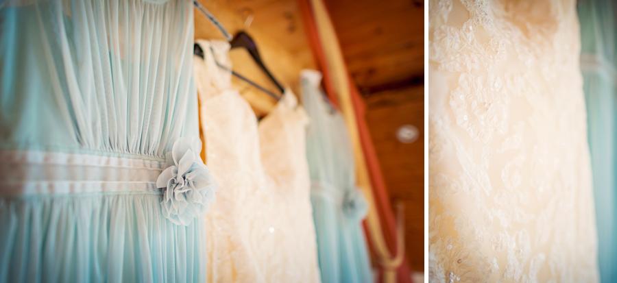 South-Farm-Cambridge-London-Wedding-Photographer-Aaron-and-Lara-Photography-by-Vicki087