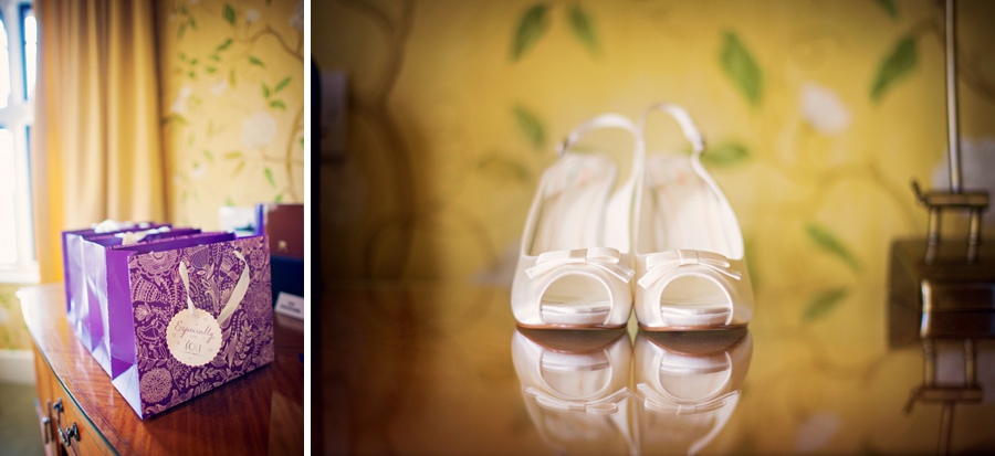 The-Elvetham-Hampshire-Wedding-Photographer-Ian-and-Janine-Photography-By-Vicki003