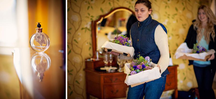 The-Elvetham-Hampshire-Wedding-Photographer-Ian-and-Janine-Photography-By-Vicki006