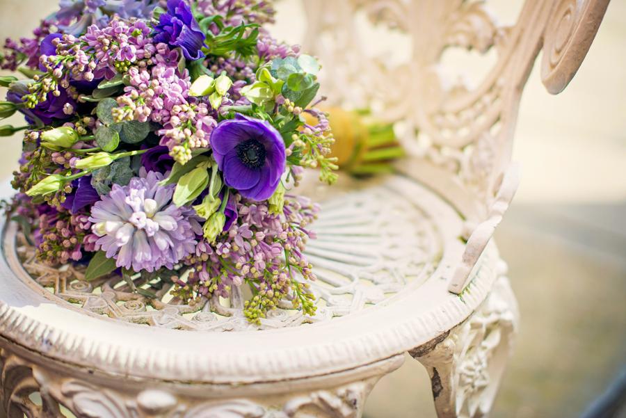 The-Elvetham-Hampshire-Wedding-Photographer-Ian-and-Janine-Photography-By-Vicki007