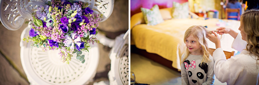 The-Elvetham-Hampshire-Wedding-Photographer-Ian-and-Janine-Photography-By-Vicki008