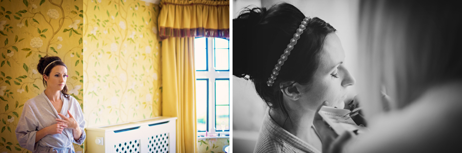 The-Elvetham-Hampshire-Wedding-Photographer-Ian-and-Janine-Photography-By-Vicki009