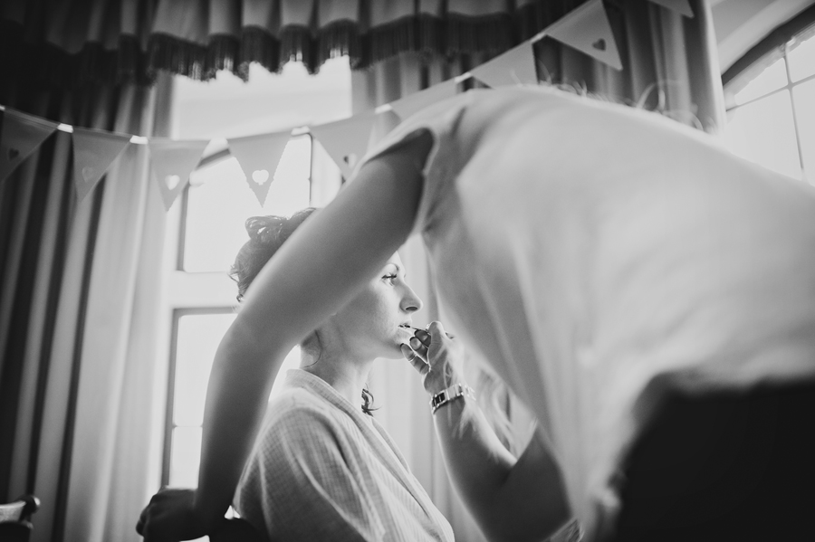 The-Elvetham-Hampshire-Wedding-Photographer-Ian-and-Janine-Photography-By-Vicki010