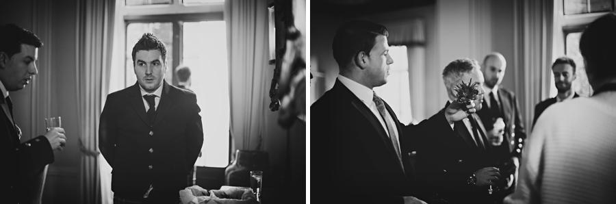 The-Elvetham-Hampshire-Wedding-Photographer-Ian-and-Janine-Photography-By-Vicki012