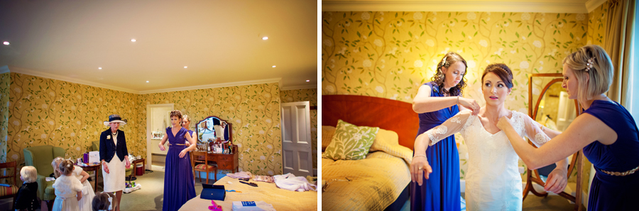 The-Elvetham-Hampshire-Wedding-Photographer-Ian-and-Janine-Photography-By-Vicki015