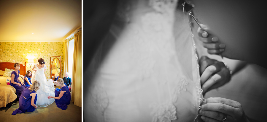 The-Elvetham-Hampshire-Wedding-Photographer-Ian-and-Janine-Photography-By-Vicki016