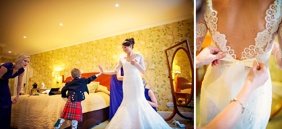 The-Elvetham-Hampshire-Wedding-Photographer-Ian-and-Janine-Photography-By-Vicki017