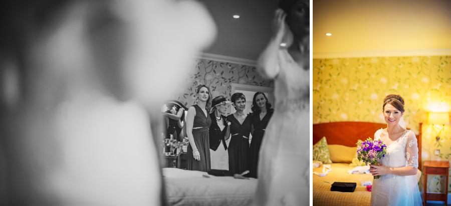 The-Elvetham-Hampshire-Wedding-Photographer-Ian-and-Janine-Photography-By-Vicki019