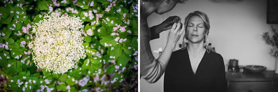 The-Sheene-Mill-London-Wedding-Photographer-Scott-and-Jo-Photography-By-Vicki006
