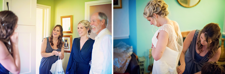 The-Sheene-Mill-London-Wedding-Photographer-Scott-and-Jo-Photography-By-Vicki012