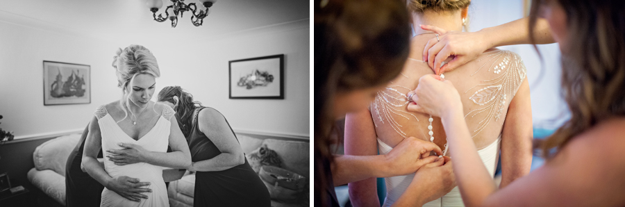 The-Sheene-Mill-London-Wedding-Photographer-Scott-and-Jo-Photography-By-Vicki013