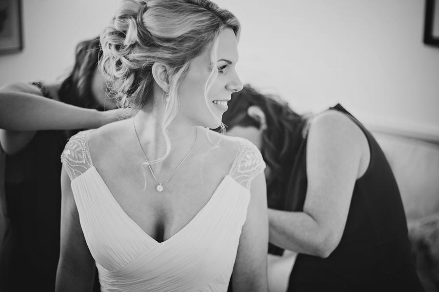 The-Sheene-Mill-London-Wedding-Photographer-Scott-and-Jo-Photography-By-Vicki014