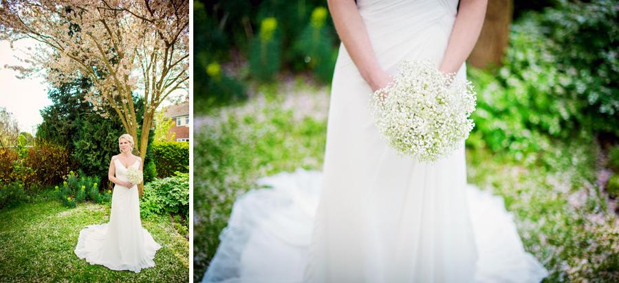 The-Sheene-Mill-London-Wedding-Photographer-Scott-and-Jo-Photography-By-Vicki015