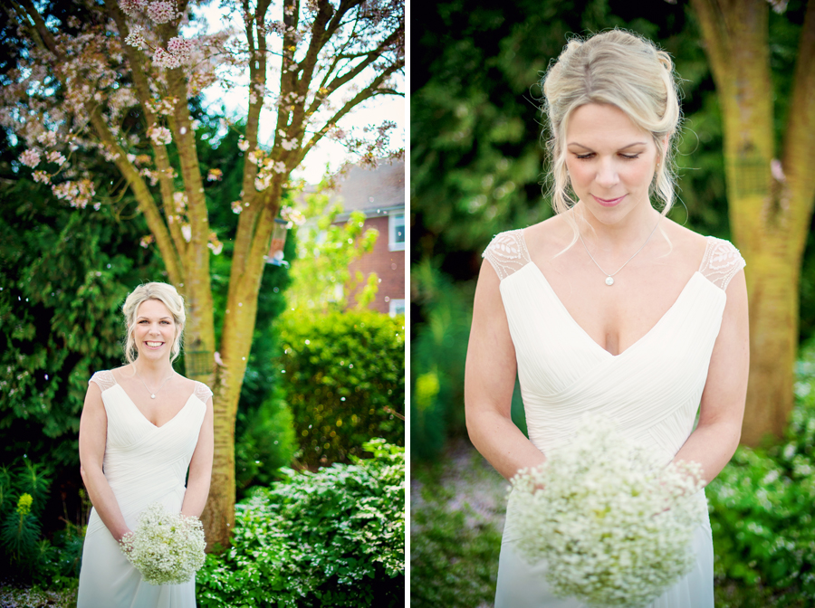 The-Sheene-Mill-London-Wedding-Photographer-Scott-and-Jo-Photography-By-Vicki016