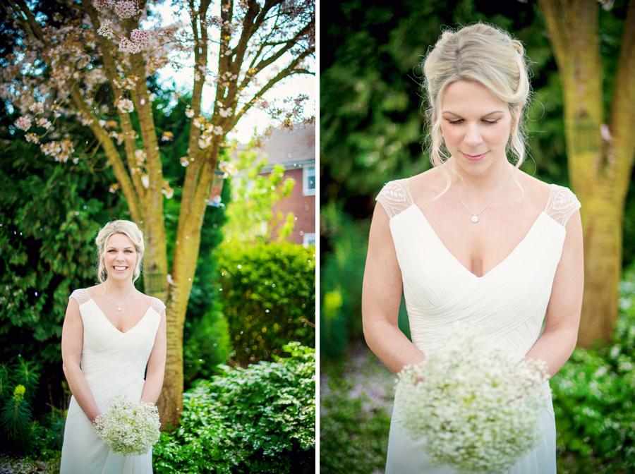 The-Sheene-Mill-London-Wedding-Photographer-Scott-and-Jo-Photography-By-Vicki016