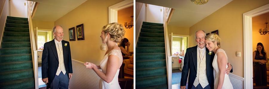 The-Sheene-Mill-London-Wedding-Photographer-Scott-and-Jo-Photography-By-Vicki017