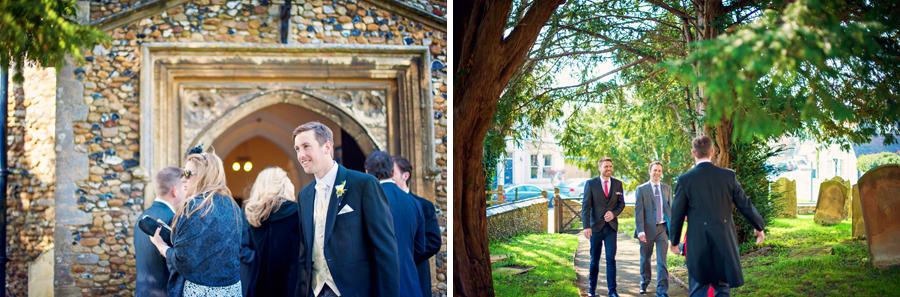 The-Sheene-Mill-London-Wedding-Photographer-Scott-and-Jo-Photography-By-Vicki019