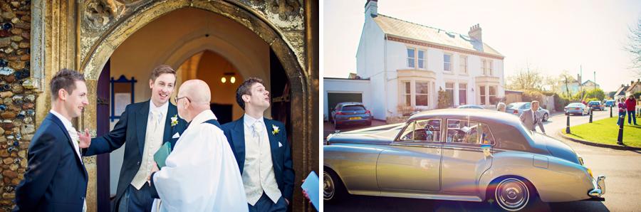 The-Sheene-Mill-London-Wedding-Photographer-Scott-and-Jo-Photography-By-Vicki020