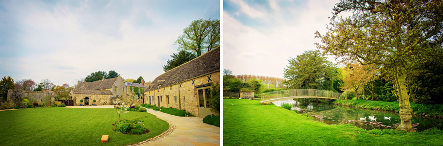 Caswell-House-Oxfordshire-Wedding-Photographer-Richard-and-Sophie-Photography-By-Vicki001