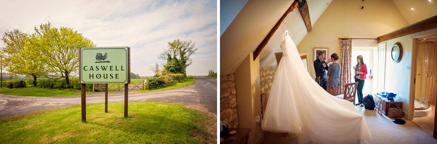 Caswell-House-Oxfordshire-Wedding-Photographer-Richard-and-Sophie-Photography-By-Vicki002