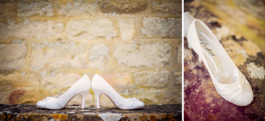 Caswell-House-Oxfordshire-Wedding-Photographer-Richard-and-Sophie-Photography-By-Vicki005