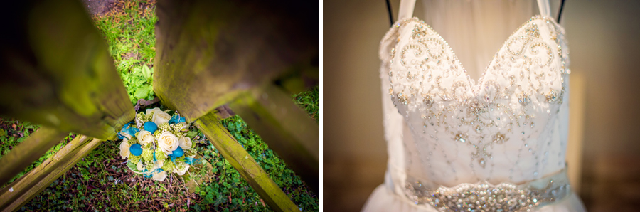 Caswell-House-Oxfordshire-Wedding-Photographer-Richard-and-Sophie-Photography-By-Vicki006