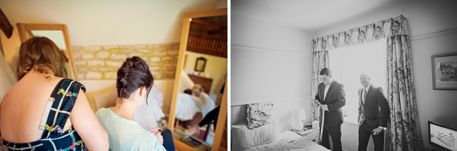 Caswell-House-Oxfordshire-Wedding-Photographer-Richard-and-Sophie-Photography-By-Vicki007