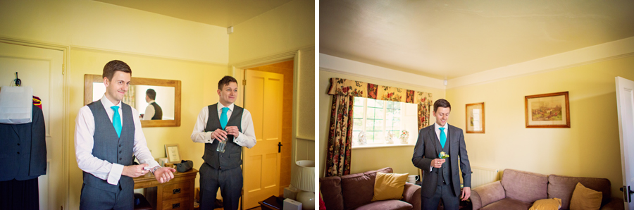 Caswell-House-Oxfordshire-Wedding-Photographer-Richard-and-Sophie-Photography-By-Vicki008