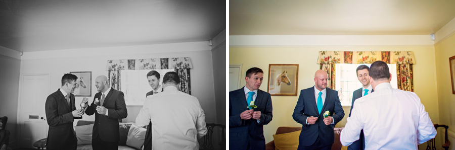 Caswell-House-Oxfordshire-Wedding-Photographer-Richard-and-Sophie-Photography-By-Vicki009