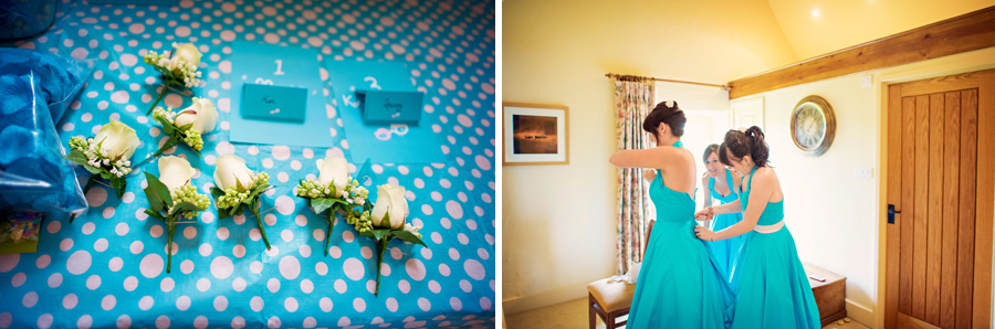 Caswell-House-Oxfordshire-Wedding-Photographer-Richard-and-Sophie-Photography-By-Vicki010
