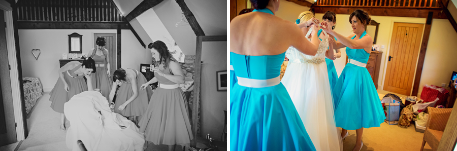 Caswell-House-Oxfordshire-Wedding-Photographer-Richard-and-Sophie-Photography-By-Vicki011