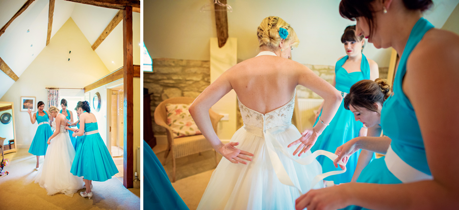 Caswell-House-Oxfordshire-Wedding-Photographer-Richard-and-Sophie-Photography-By-Vicki012