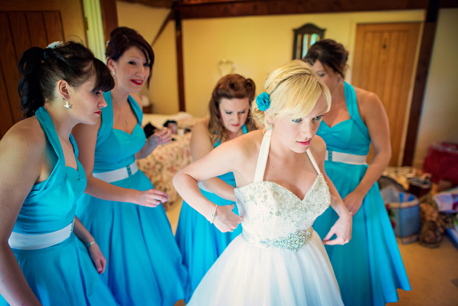 Caswell-House-Oxfordshire-Wedding-Photographer-Richard-and-Sophie-Photography-By-Vicki013