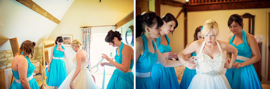 Caswell-House-Oxfordshire-Wedding-Photographer-Richard-and-Sophie-Photography-By-Vicki014