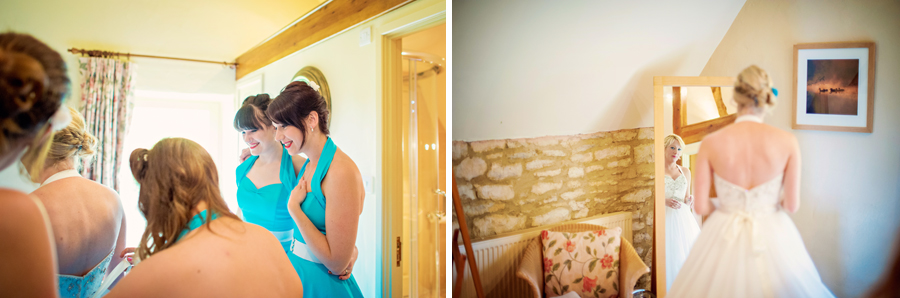 Caswell-House-Oxfordshire-Wedding-Photographer-Richard-and-Sophie-Photography-By-Vicki016
