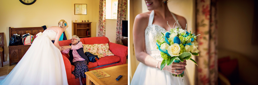 Caswell-House-Oxfordshire-Wedding-Photographer-Richard-and-Sophie-Photography-By-Vicki017