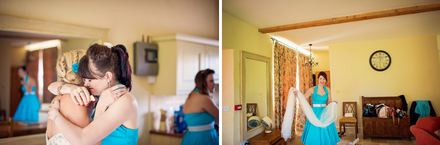 Caswell-House-Oxfordshire-Wedding-Photographer-Richard-and-Sophie-Photography-By-Vicki018